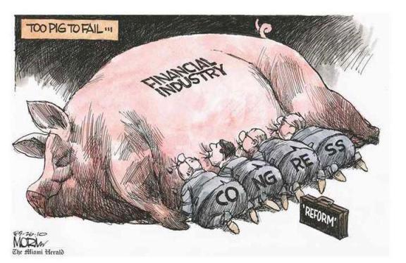Stock brokers are scum