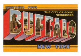 GreetingsFromBuffaloPC